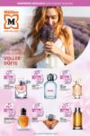 Waiblingen Parfümerie Angebote - bis 12.09.2020