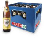 SPAR SPAR Lager Bier