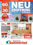 Möbelstadt Sommerlad Aktuelle Angebote - bis 12.09.2020