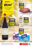 SPAR SPAR Top Deals der Woche! - bis 05.09.2020