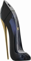Carolina Herrera Good Girl Eau de Parfum 50 ml -