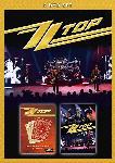 MediaMarkt Live In Germany 1980 / Live At Montreux 2013