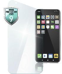 HAMA Premium Crystal Glass Schutzglas (Sony Xperia L4)