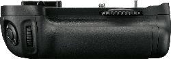 NIKON MB-D14 Multifunktions-Batteriegriff , Nikon D600, Schwarz