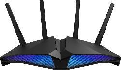 Router ASUS RT-AX82DU