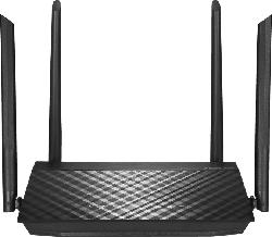 Router ASUS RT-AC59U V2