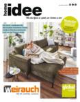Möbel Weirauch GmbH home idee - bis 24.10.2020