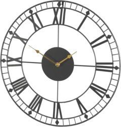 Horloge murale GOLDZEIGER