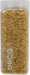 Granulato decorativo GLITZER GOLD