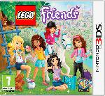 MediaMarkt LEGO Friends (Software Pyramide)