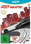 MediaMarkt Need for Speed Most Wanted