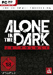 MediaMarkt Alone in the Dark Anthology - The Ultimate Collection