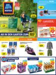 HOFER Flugblatt - bis 13.09.2020