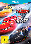 MediaMarkt Cars 3: Driven To Win
