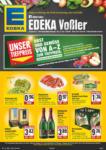EDEKA Wochen Angebote - bis 12.09.2020