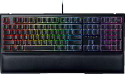 RAZER Razer Ornata V2, Gaming Tastatur, Mecha-Membran, Razer Mecha-Membran
