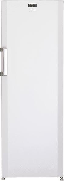 BEKO FS127940N Gefrierschrank (A++, 212 kWh/Jahr, 1710 mm hoch)