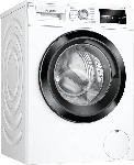 Media Markt BOSCH WAU 28 SIDOS  Waschmaschine (9 kg, 1400 U/Min., A+++)