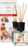 XXXLutz Eugendorf Diffuser Winter Apple