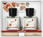 XXXLutz Ried im Innkreis Diffuser Winter Apple 100 ml