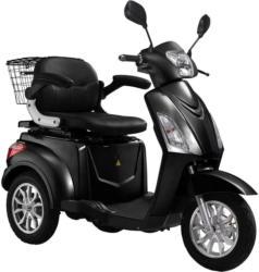 Seniorenmobil E-Life 800