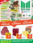 Marktkauf Wochenangebote - bis 12.09.2020