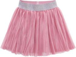 Mädchen Tüllrock mit elastischem Bund