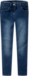 Mädche Skinny-Jeans mit Used-Waschung (Nur online)