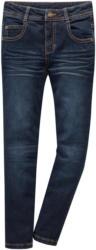 Jungen Slim-Jeans mit Faltenwaschung (Nur online)