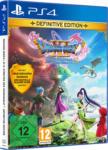 MediaMarkt Dragon Quest XI S: Streiter des Schicksals - Definitive Edition