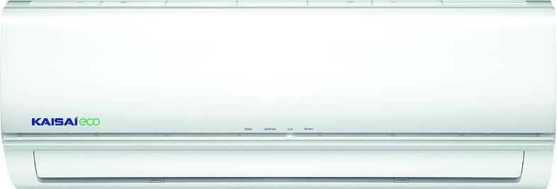KAISAI KEX-12KT Klimagerät (Energieeffizienzklasse: A++)