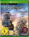 MediaMarkt Port Royale 4 [Xbox One]