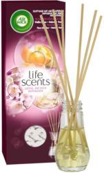 Air Wick life scents diffuseur avec perles aromatiques le plaisir estival 30 ml -