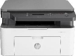 HP Laser MFP 135wg Laser Laserdrucker WLAN