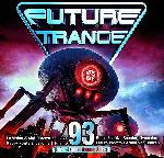 MediaMarkt Future Trance Vol.93