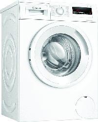 BOSCH WAN 282A2  Waschmaschine (7.0 kg, 1388 U/Min., A+++)