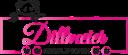 Dittmeier GmbH