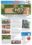 Nordwest-Zeitung NWZ Vorteilswelt (Mein Marktstand) - bis 13.09.2020