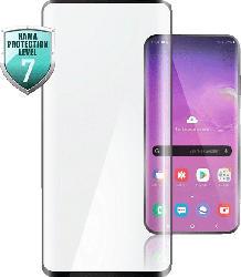 HAMA Full-Screen Schutzglas (Samsung Galaxy A21s)