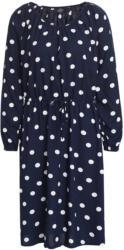 Damen Kleid mit Häkelspitze (Nur online)