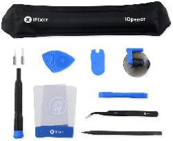 Werkzeug-Set iOpener