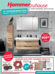 Hammer Fachmarkt Bielefeld Aktuelle Angebote - bis 15.09.2020