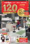 Zurbrüggen Mega-Jubiläum - bis 30.09.2020