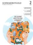 Presse- und Informationsamt der Bundesregierung Schwarzrotgold - bis 20.09.2020
