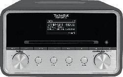 TECHNISAT DIGITRADIO 585, DAB+ Radio