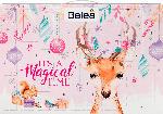 dm-drogerie markt Balea Adventskalender