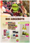 denn's Biomarkt - Innsbruck denn's Biomarkt Flugblatt gültig bis 22.9. - bis 22.09.2020