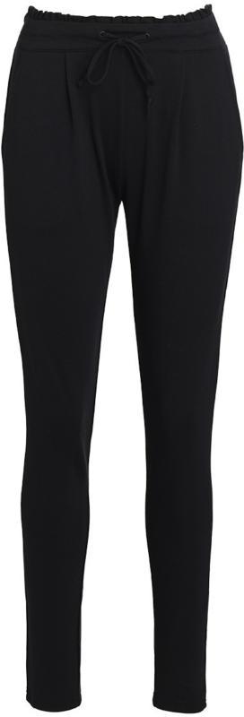 Damen Jogpants mit Rüschen (Nur online)