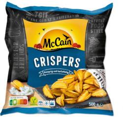 McCain Crispers