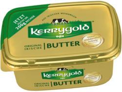 Kerry Gold Irische Butter
